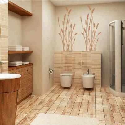 17 best images about amazing modern bathrooms on pinterest for Amazing master bathrooms