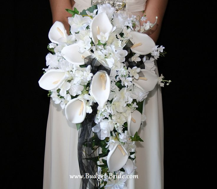 Wedding Flower Packages Rotherham Best Images About White Flowers On
