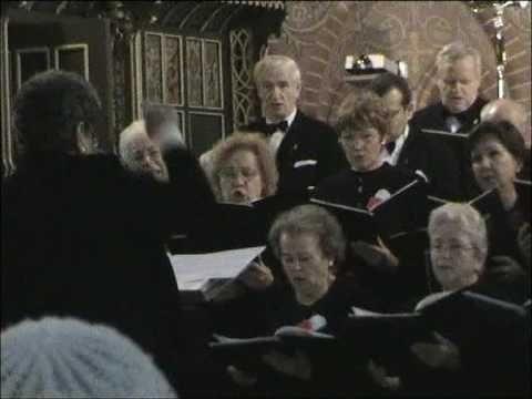 Przepiękna Pieśń Patriotyczna - Piękna nasza Polska cała