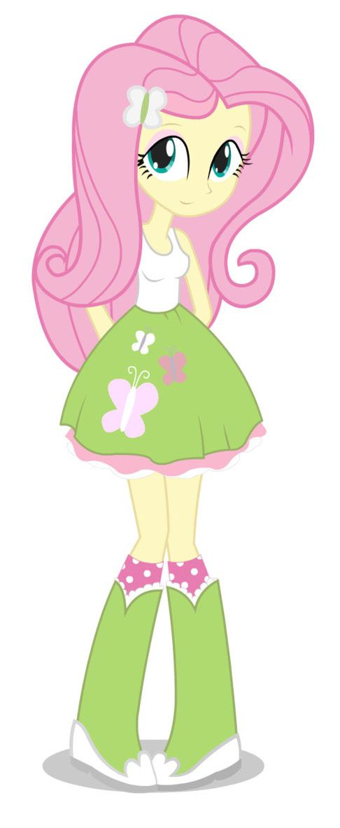 412 best Fluttershy images on Pinterest  Fluttershy Ponies and