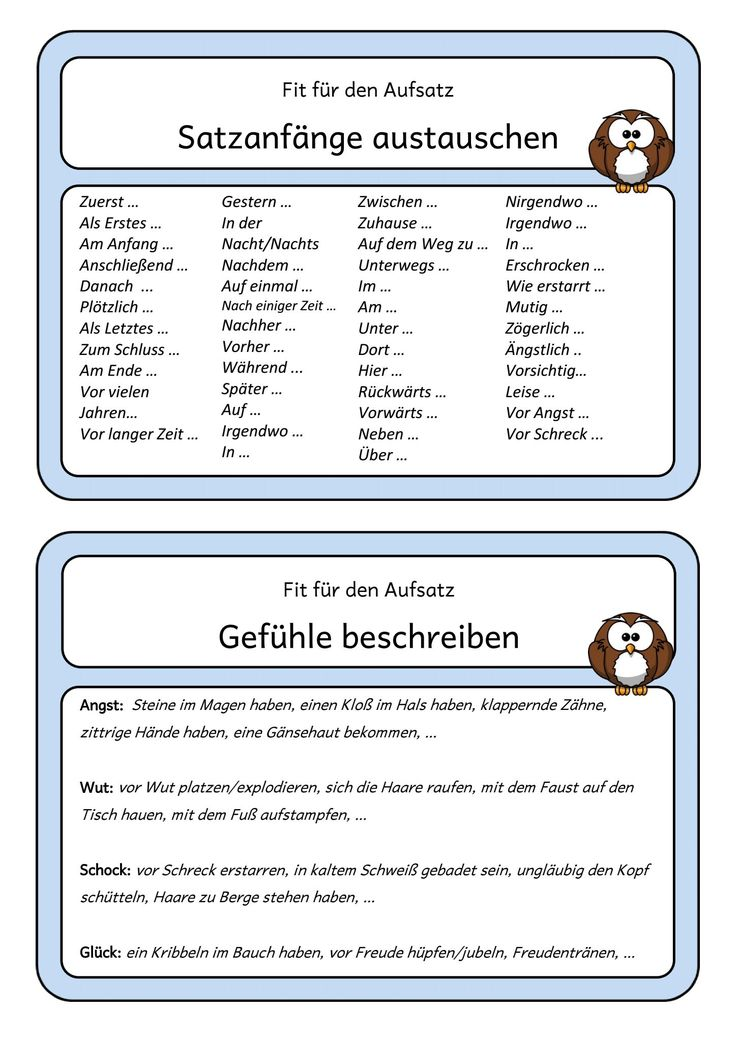 45 best A1/A2 images on Pinterest | German grammar, Languages and ...