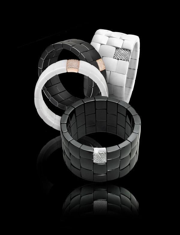 Roberto Demeglio JEWELRY - Rings su YOOX.COM fPXbM