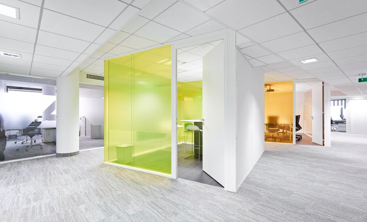 22 best Espaces Privés images on Pinterest | Business, Conception ...