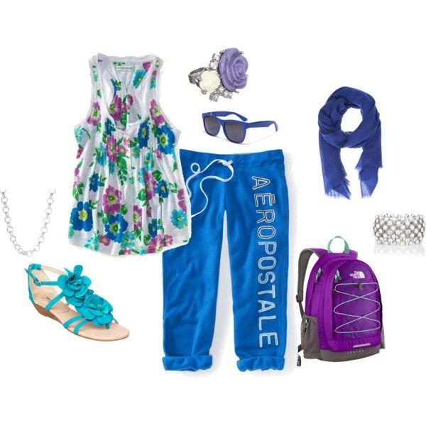 Aeropostale: Aeropostale Outfits, Aeropostale Schools, Aeropostale Chenalshop, Aeropost Outfits, Aeropostale Luv, Summer Outfits, Schools Outfits, Http Www Aeropostale Com, Aeropostale Lov