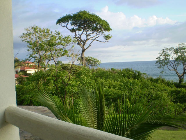 SOLD! Beach House View - this is a #fire #sale beach house property in #Guanacaste - price greatly reduced! It is concession land. click to see more photos and details. Cash deal!