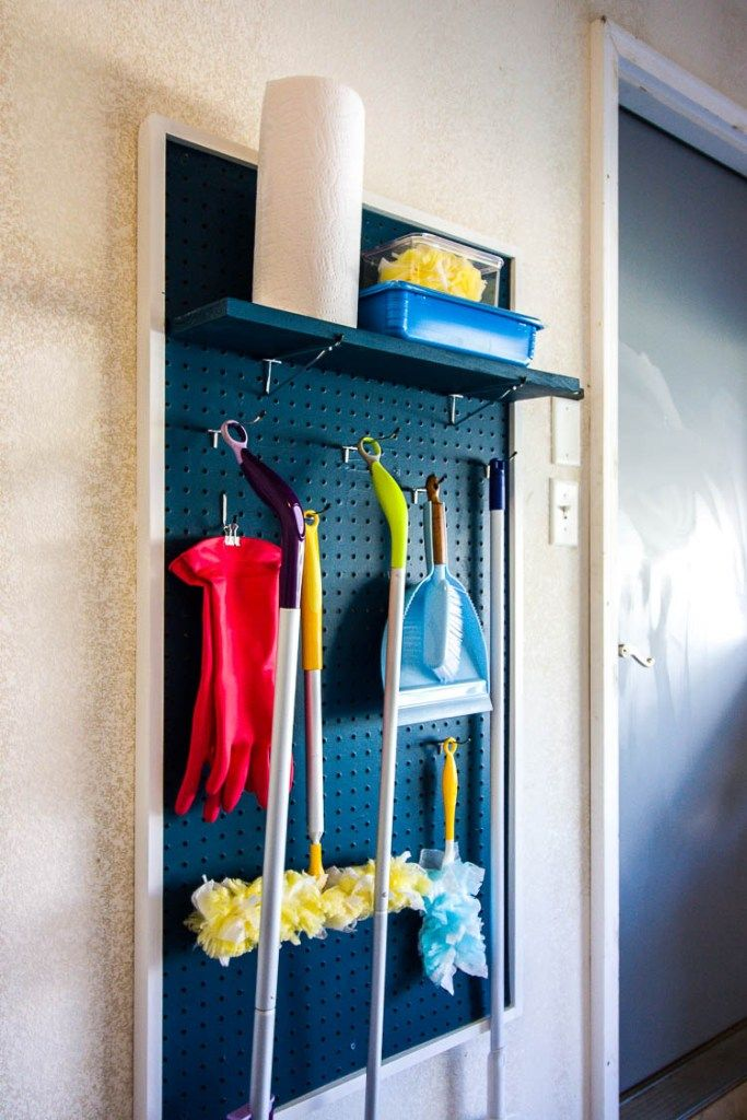 Specialty Appliances Find a Niche That Matches Your Specialty Appliances-Cleaning Supplies Welling