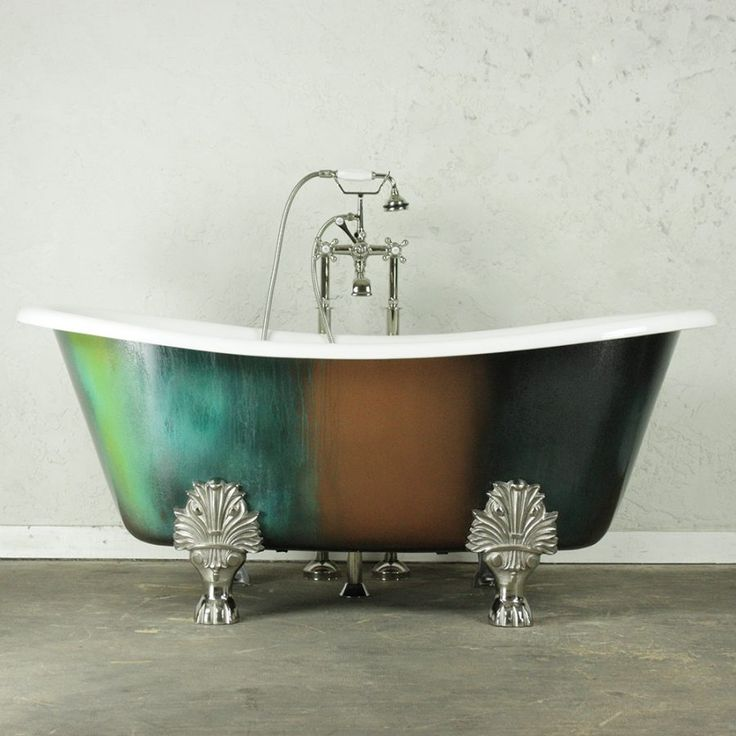 accessories for clawfoot tub. Best 25  Bathtub accessories ideas on Pinterest decor Bath and redo