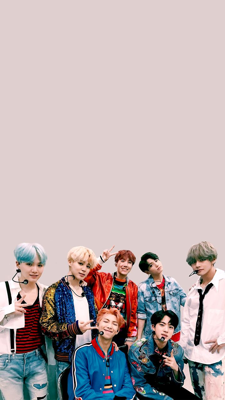 bts wallpapers