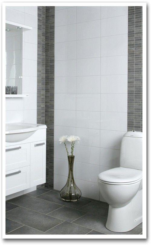kakel-dusch-dursch-inspiration-blogg-inredning-inspirera-mera-badrum-toalett-vitt_65024516.jpg 500×810 pixels