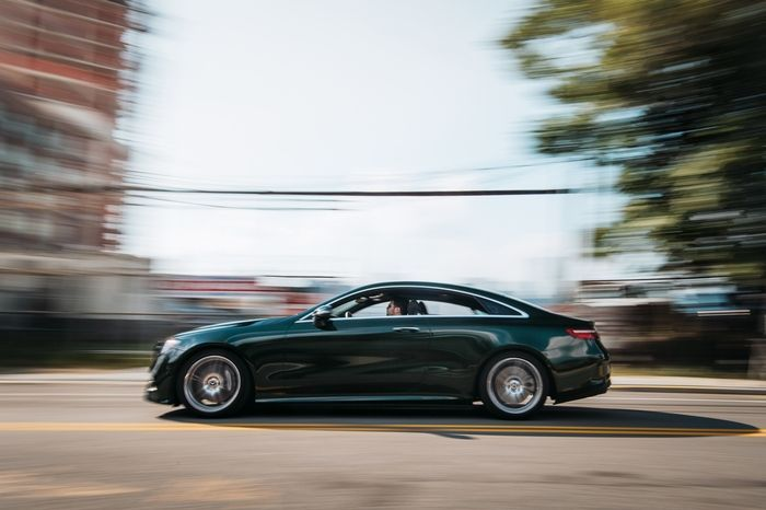 The E400 Coupe Is a Reminder of the Mercedes You Forgot   It's not an AMG. It's not a Maybach. It's not a crossover. It's just good.  The Mercedes E400 Coupe isn't a high riding crossover. It doesn't have a rear seat covered with hand-stuffed throw pillows. It's not powered by a twin-turbo V8 and doesn't have a drift mode. It's not a truck originally designed for military use in the 1970s that has been constantly upgraded.  Instead the E400 Coupe carries on a different Mercedes tradition one…