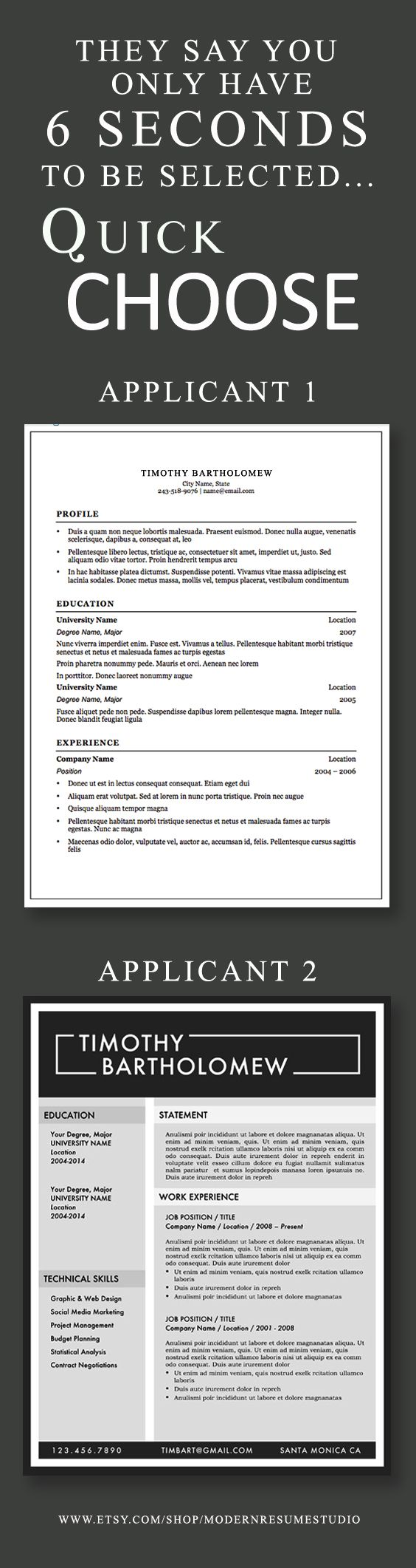 best 25  student resume template ideas on pinterest