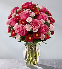Flowers Online - FTD.com   Send Flowers, Plants & Gifts   Same Day Flower Delivery