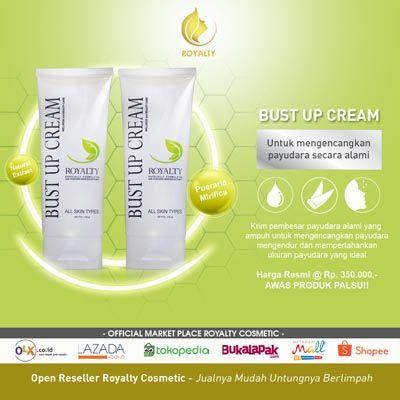 Cream pembesar payudara green angelica membantu untuk membesarkan payudara dan mengencangkan payudara kendur dengan aman cepat dan ampuh
