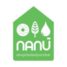 Sentirsi a casa. http://www.nanubagelbar.it/