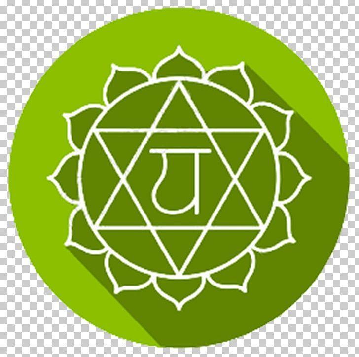 Anahata Chakra Vishuddha Meditation Energy Png Air Anahata Area Ball Chakra Meditation Energy Anahata Chakra Chakra