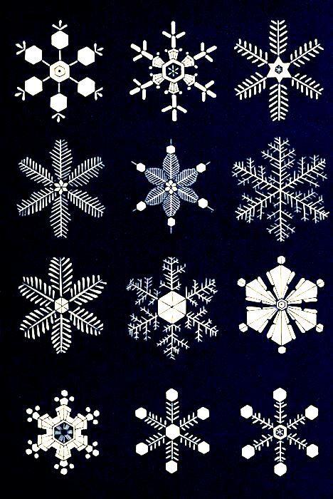 Christmas Chalkboard Art Quote ToniK CI LNe Snowflakes Publicdomainreview