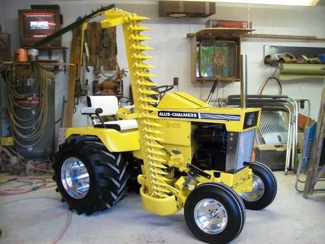 4f82447b0fd0a82e02bf4b6ffd7fc4c1 antique tractors farming 75 best garden tractors images on pinterest lawn, farming and cubs  at bakdesigns.co