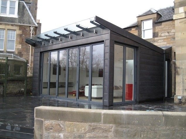 Find this Pin and more on Home Extension Ideas by needpermission. 19 best Home Extension Ideas images on Pinterest   Extension ideas