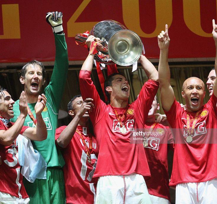 man utd chelsea champions league final 2008 penalties