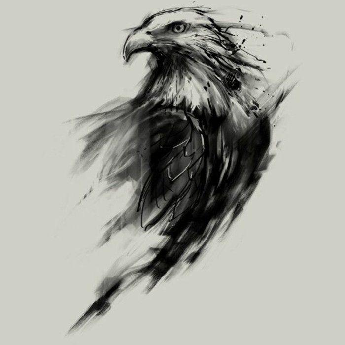 quel-tatouage-plume-oiseau-tatouage-femme-bras-magnifique