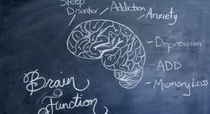 Estos 9 juegos y estrategias sirven para mejorar tu mente, tu rapidez mental y tu plasticidad cerebral. Mediante estos juegos tu cognición y agilidad mental.