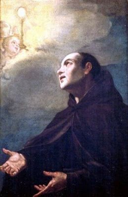 May.- 17th.-Oracion a San Pascual Bailon para peticiones desesperadas