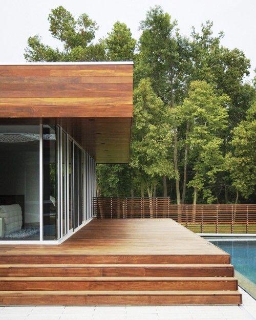 Gambar rumah jawa  rumah dijual solo jual rumah full kayu jati | | Teras Rumah Minimalis Dari Kayu