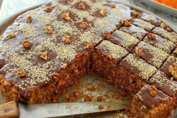Торт Муравейник | Kurkuma project (Проект Куркума) Многие думают, что приготовление домашнего торта отнимает много сил и времени. Зная этот рецепт торта Муравейник, каждый может прослыть кулинаром на все руки. :)