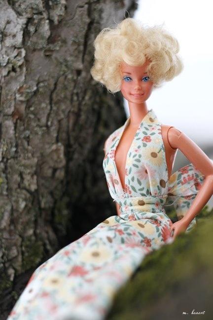23 Best Images About Short Hair Barbie On Pinterest