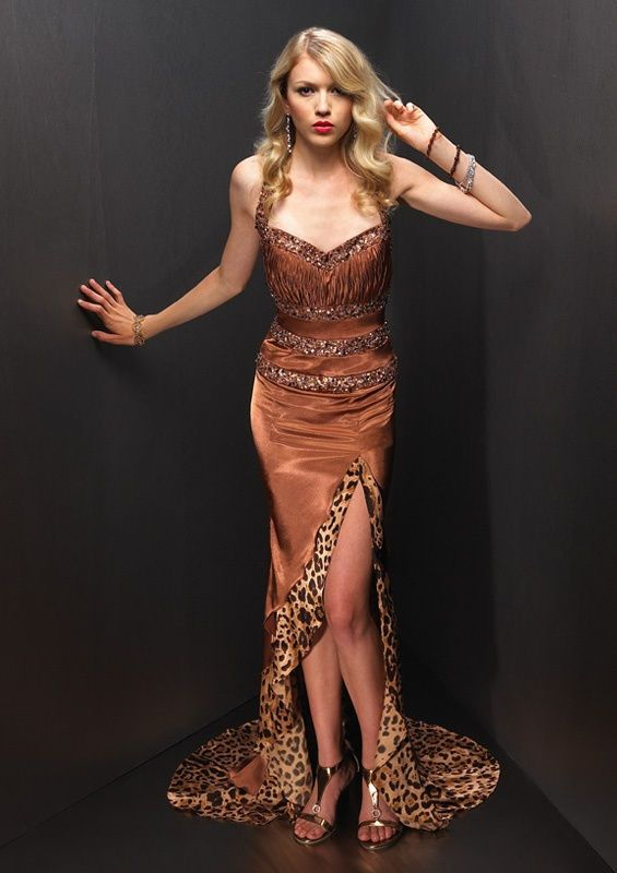 Google Image Result for http://www.animalprintessentials.com/wp-content/uploads/2009/12/animal-print-party-dress.jpg