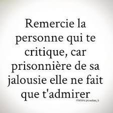 The 10 best la curiosité nait de la jalousie images on Pinterest ...