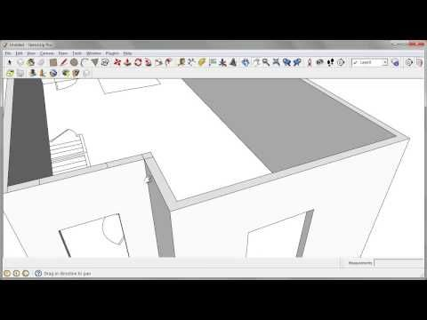 Modeling From CAD DWG - YouTube