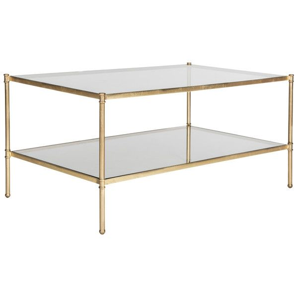 Killyglen Coffee Table Pinterest Furniture And Living Room