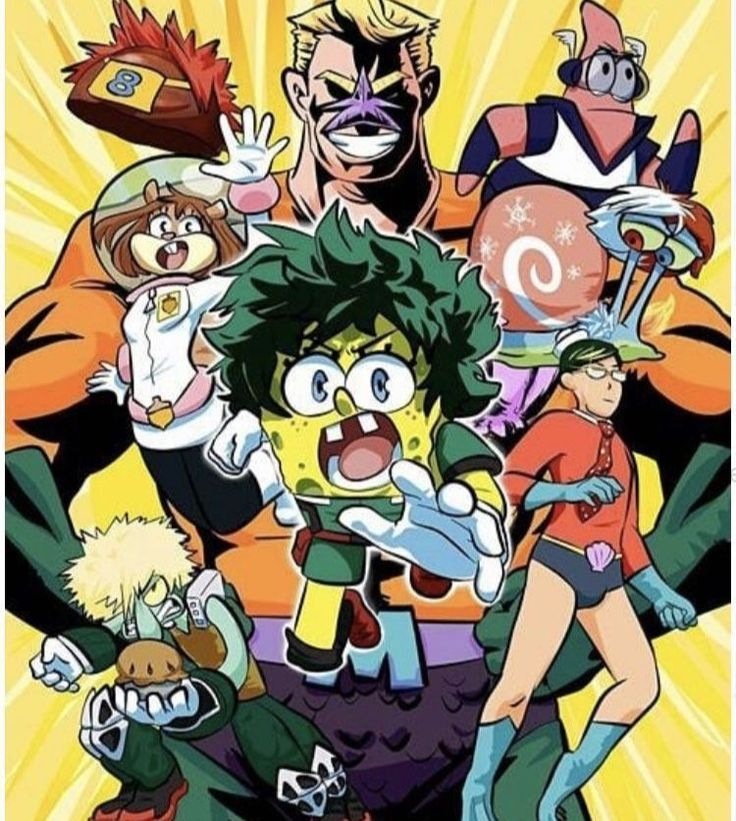 Explore and share the best boku no hero academia gifs and most popular animated gifs here on giphy. Cursed Photos (bnha) | Anime, My hero, Hero