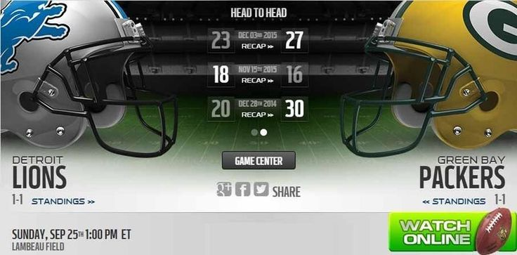 Packers vs Lions Live Stream    more :: http://greenbaypackersgame.net/packers-vs-lions-live-stream/