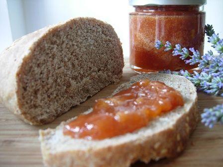 Le marmellate: consigli e ricette