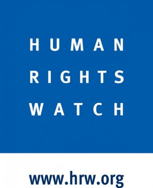 Working at HRW was a privilege to me as a former human rights activist as it gave me the opportunity to contribute to the work of defending those in need/5(21).
