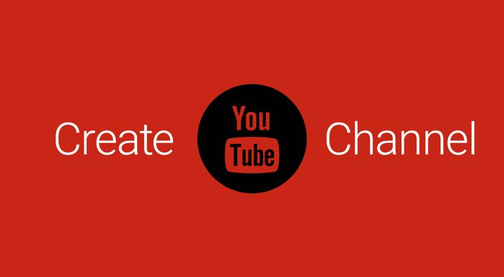 You will find so many channels, once you open the Youtube website.In this article, I am trying to explain, How to create Youtube channel ? and benefits.