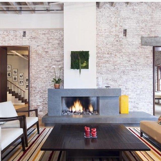 Book This Amazing 6 Bedroom Loft In Tribeca NewYork Rental Vacation Trav