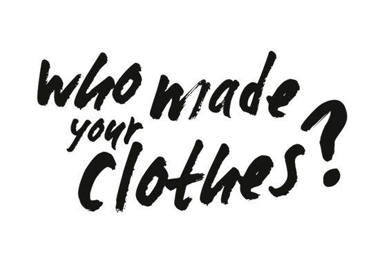 Hai mai sentito parlare di Moda Etica?