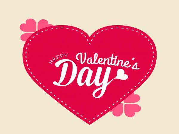Valentine Card Templates 14 Free Printable Designs In Word Pdf Valentine Card Template Valentines Day Card Templates Happy Valentines Day