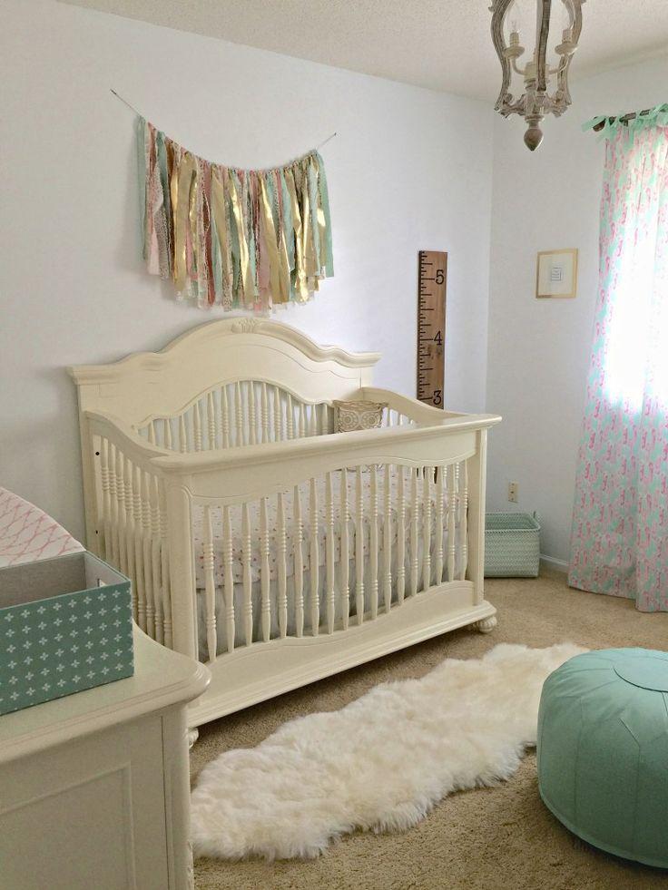 281 Best Kid S Room Images On Pinterest Rugs Usa Area
