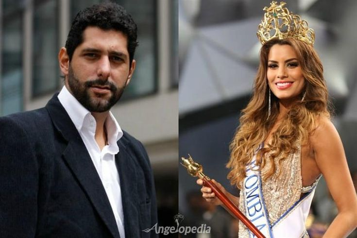 Ariadna Gutierrez Miss Universe Colombia 2015 might not compete at the Miss Universe 2015