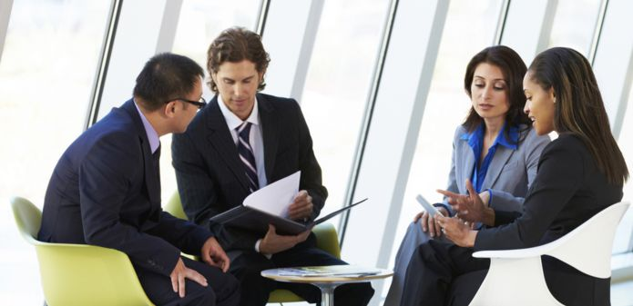 Does Your Small business Need a Board of Directors?