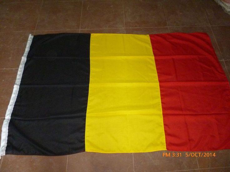 VINTAGE-Naval-Signal-Flag-SHIPS-100%-ORIGINAL 100*150 cm 1123 #ABFlaggfabrikennational