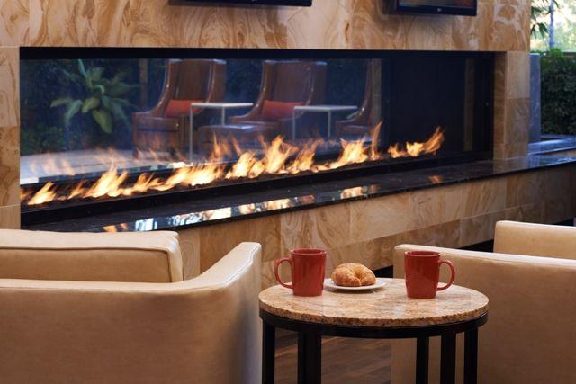 Marriott Indianapolis East   Gettys Hospitality Design, Procurement & Branding