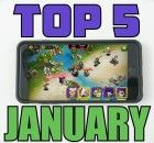MUST HAVE APPS – TOP 5 COOLEST ANDROID APPS (EARLY) 2016