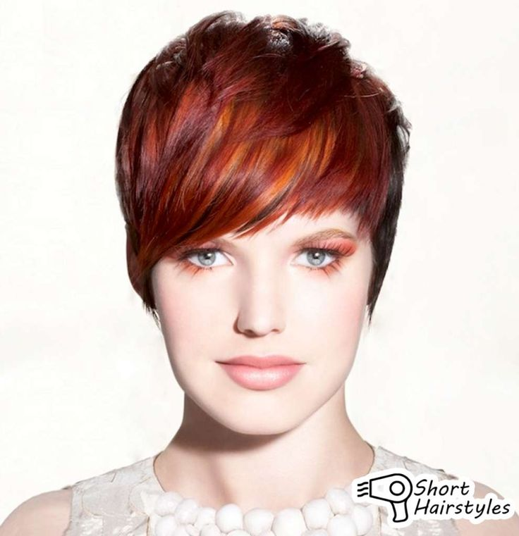 187 best short hairstyles 2014 images on pinterest