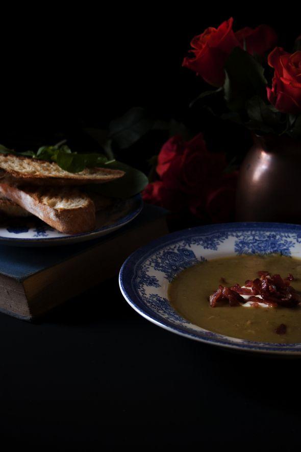 Pea Soup 01.jpg