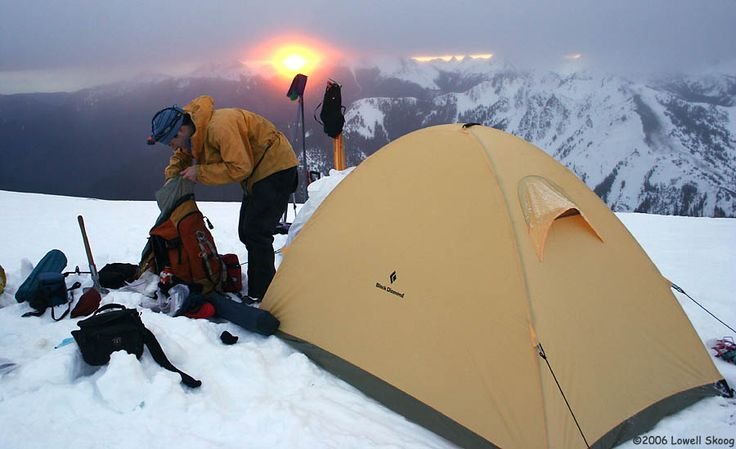 Turns All Year Home | backcountry skiing images